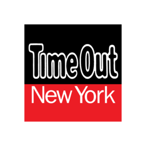 timeout-new-york-logo-1024x1024