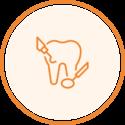 Shifa Logos (36)