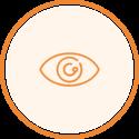 Shifa Logos (38)