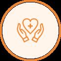 Shifa Logos (41)