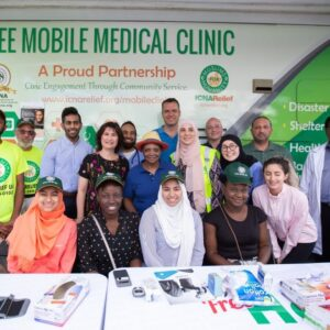 mobile-clinic-1-1024×769