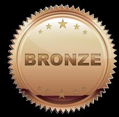 Bronze-removebg-preview
