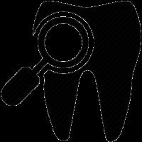 Dental_Screening-removebg-preview