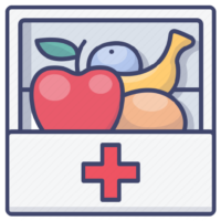 Dietary_Counseling-removebg-preview