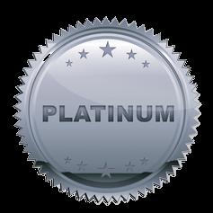 Platinum-removebg-preview