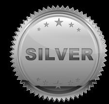 Silver-removebg-preview
