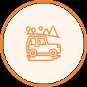 mobileclinic (23)