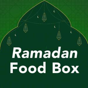 Ramadan-Food-Box