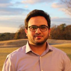 IMG_7187 - Hammad Shaheer