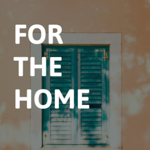 ItemsTHProducts-Home