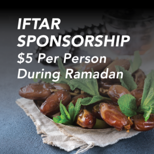 ramadan donation boxes-04